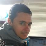 Développeur logiciels et sites Internet - Manu BRYK