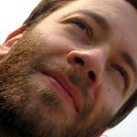 Développeur Web & Appli iPhone/iPad - Nicolas Konefal