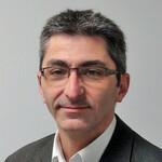 Développeur web - Claude BUENO