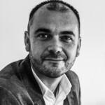 Diététicien Nutritionniste - Vincent GERBAULT