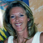 Docteur en Pharmacie - Patricia PACAUT