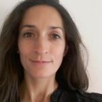 Docteur en Sciences Experte en Nutrition - Marie Eliotta