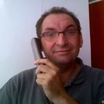 Docteur Ordinateur - Christophe-DocOrdi