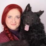 Éducation canine - Catherina Rozsahegyi