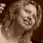 estheticienne-maquilleuse pro - Isabelle Roëlants
