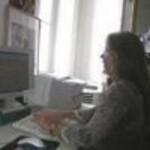 Expert Business - Agnès OELHOFFEN