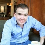 Expert Business - Alexnadre Matti