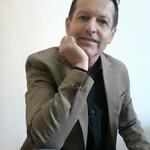 Expert business et défiscalisation - OLIVIER CAMP