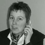 Expert Business - Valérie INGLIN
