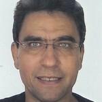 Expert comptable commissaire aux comptes - Laurent MARTINEZ