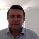 Expert d'assuré - Alain Dupré