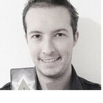 Expert des Oracles - Medium spirit Belge - Jeremy Sylma