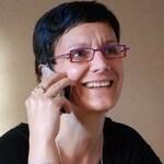expert du Pôle HR-Infos - Isabelle Jouvenaud