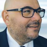Expert en assurances - Olivier Jean Banette