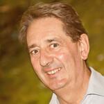 Expert en Automobile - Bernard Tourrette