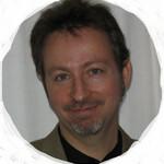 Expert informaticien - Yves Gattegno