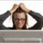Expert informatique - Assistance informatique du Chêne Gauche