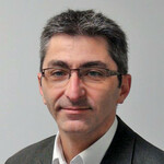 Expert informatique - Claude BUENO