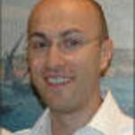 Expert informatique - Développement et hébergement Internet