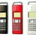 Expert informatique - Iphone, Mobile gadgets