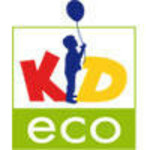 Expert informatique - Kideco, Powerseller eBay