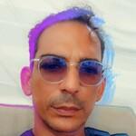 Expert informatique - Patrick Perfait