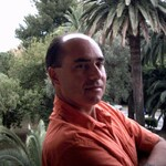 Expert informatique - Rinck Jacques Raymond