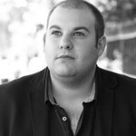 Expert informatique  - Stanislas Lemoine
