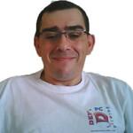 Expert informatique - Xavier LAMBERT