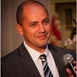 Expert Loisirs - Antonio Pinto