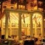 Expert Loisirs - Consultant en Hôtellerie Internationale