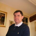 Expert Loisirs - Robert GAILLARD