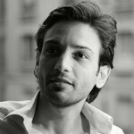 Expert SEO & SEM - Ramzi Ramrani
