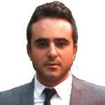Fiscaliste  - Roy Masliah