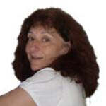 Formatrice Développeuse - Lucie MIROUX