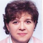 Infirmiere cadre de Santé - Martine Gillot