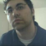 Informaticien, développeur - Benjamin Ganem