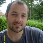 Ingénieur du son - Rodolphe GERVAIS