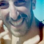 Ingénieur en outils numériques - Loïc Alejandro
