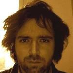 Ingénieur réseau - David Ponzone