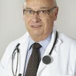 Médecin - Docteur Viala
