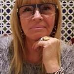 Médium - Cathy CAILLAUD