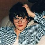 Médium  - Cathy Juliette