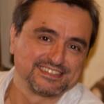 Médium - Frédéric Raphaël