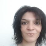 Medium, hypnothérapeuthe - Laetitia Monget