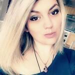 Médium - Lyiana Vardà