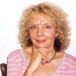 Medium - Nathalie Istri Saya
