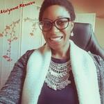 Médium,Numérologue, Coach Spirituelle - Lydia Malyanne