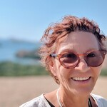 Medium Pur - Atlane Joy Medium Astrologue Haut Niveau