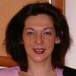 Médium pure spirite flashs - Anne Lucie D'Albigny